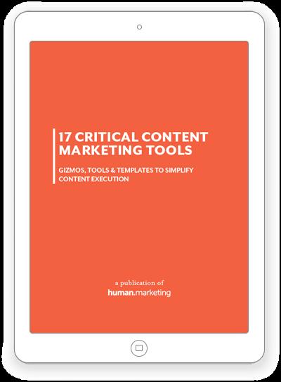 17-marketing-tools-ipad