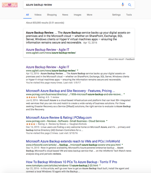 Google-answer-box-example.png
