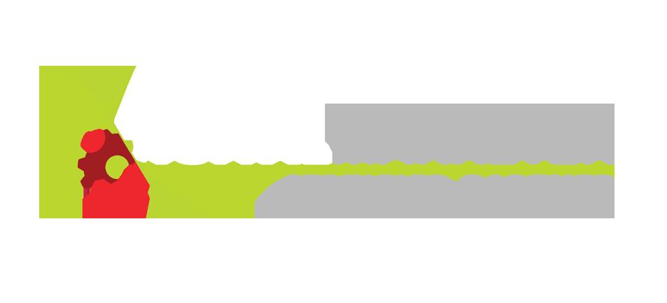 digital_marketer