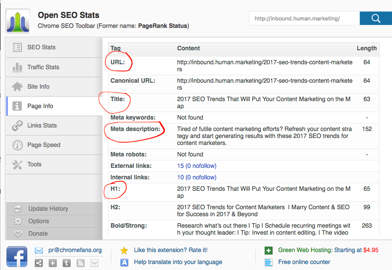 example-open-seo-stats.png