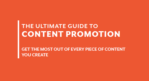 resources-content-promotion-1