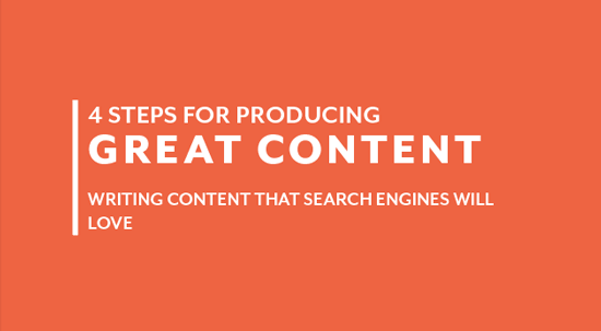 resources-great-content