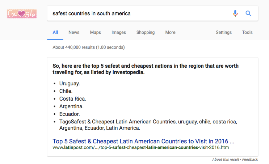 safest-countries-in-south-america-featured-snippet.png