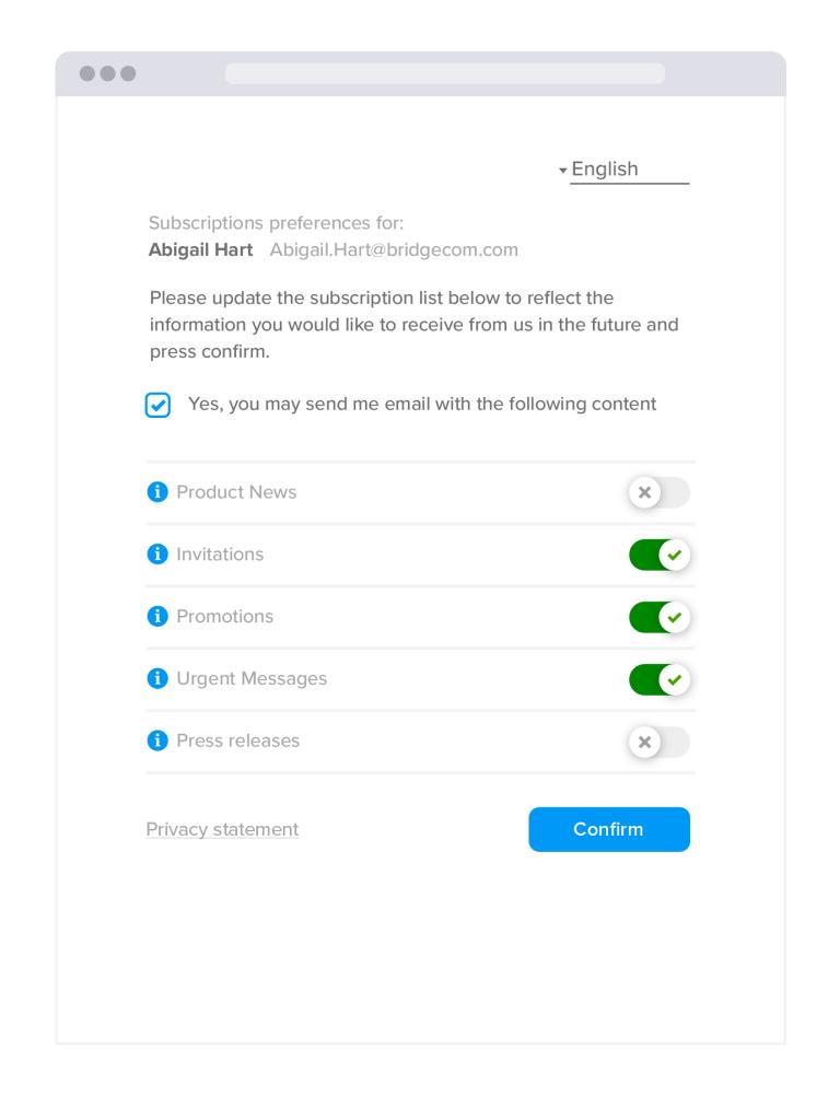subscription-management-settings-768x1024
