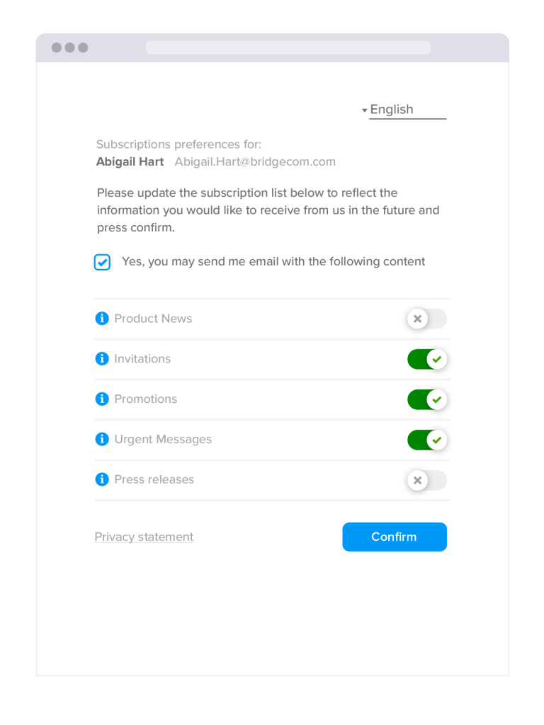 subscription-management-settings-768x1024