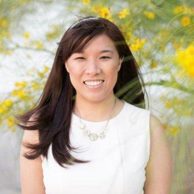 Tracy Chen