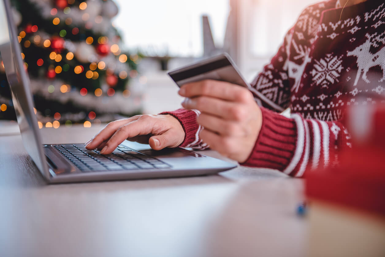 15 Black Friday and Cyber Monday Ecommerce Ideas to Triple Sales