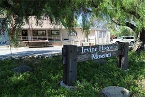 Irvine-historical.jpg