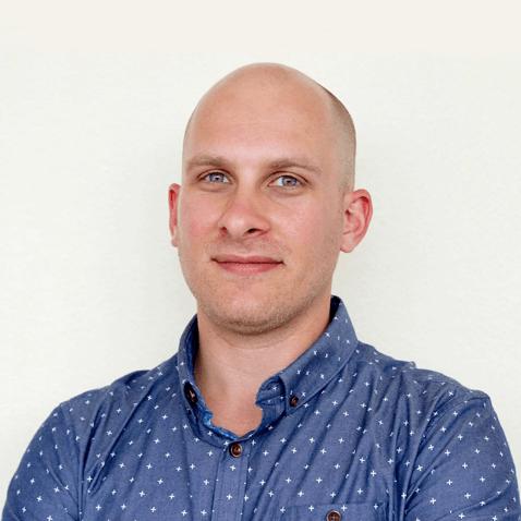 Joel Brda