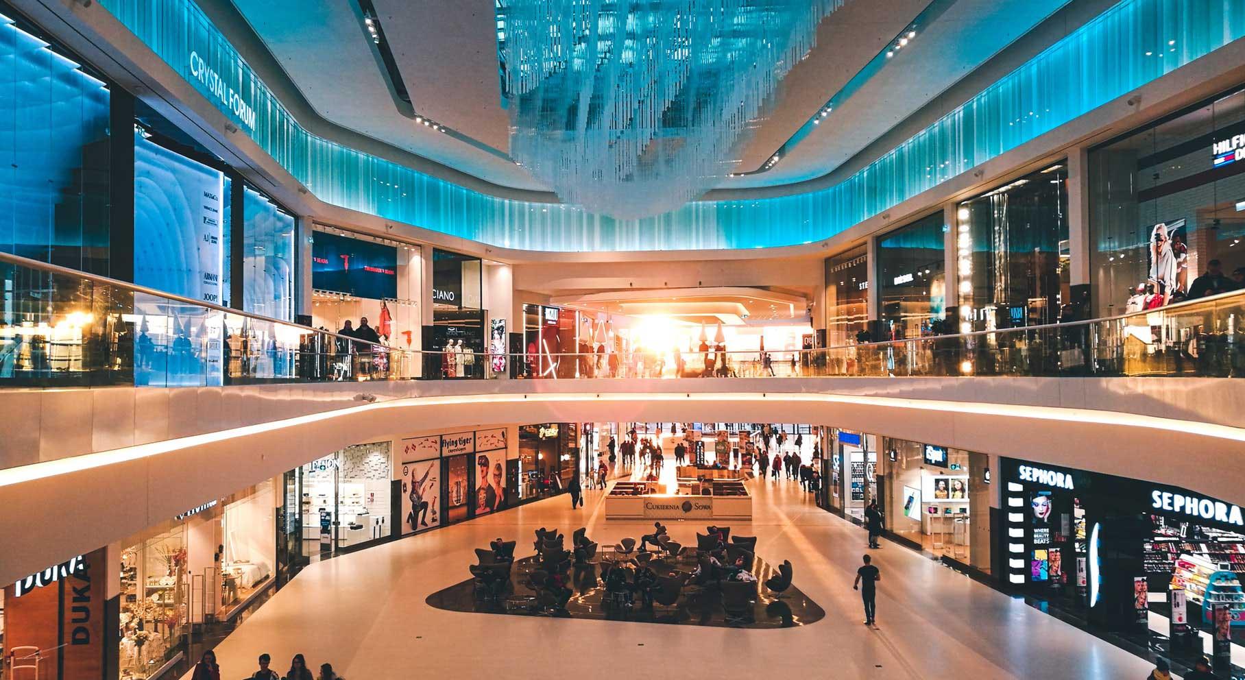 mall-1
