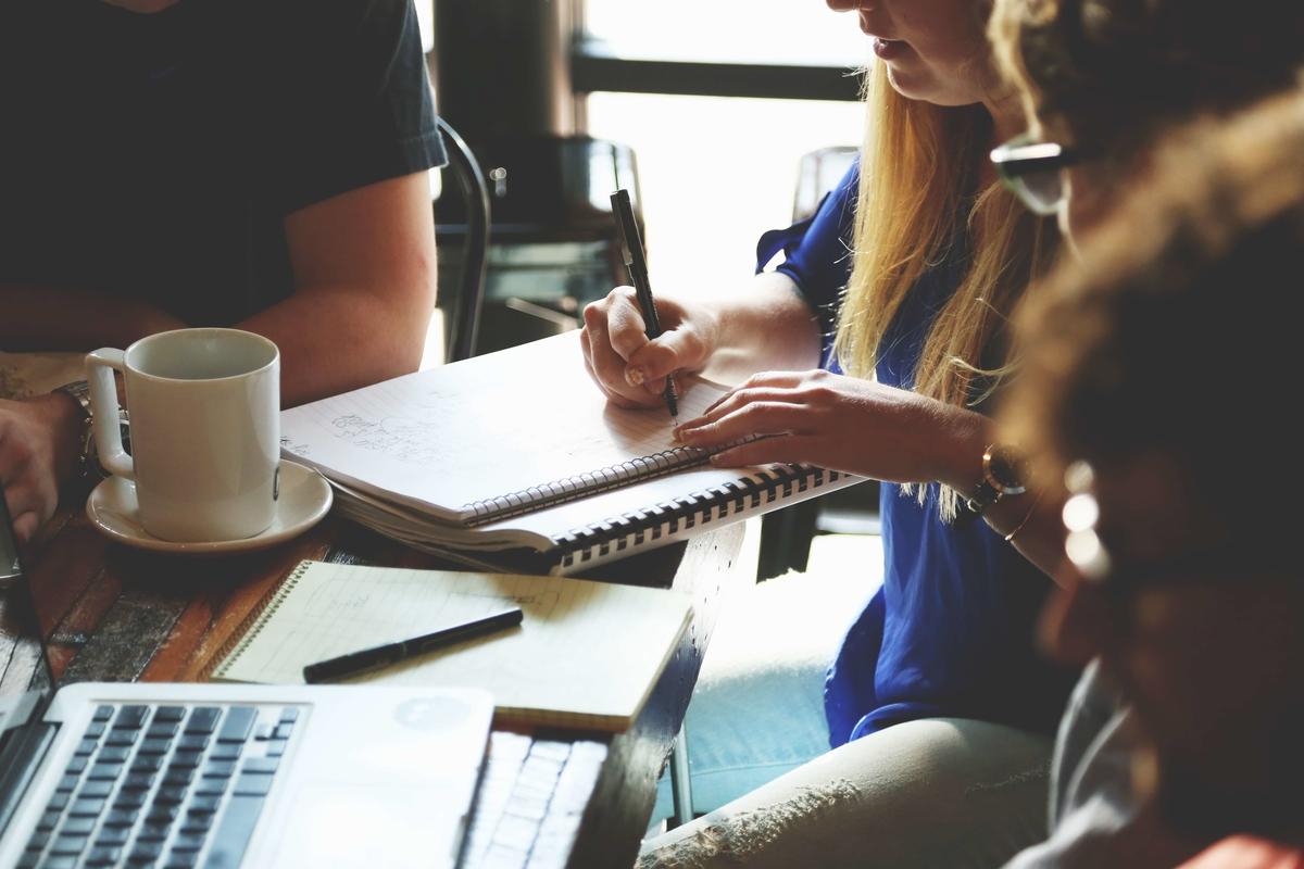 Content Audit Best Practices