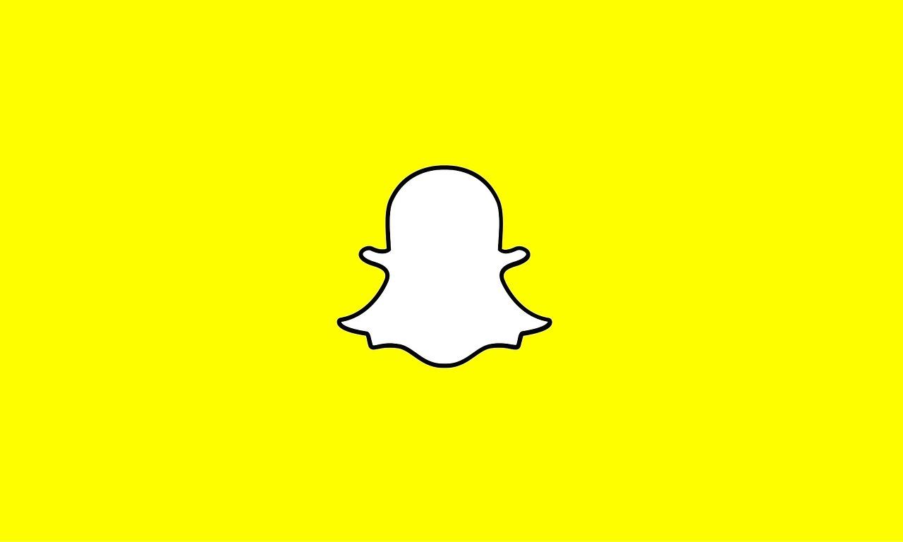 snapchat-emojis.jpg